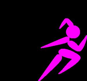 Running-sportsetter