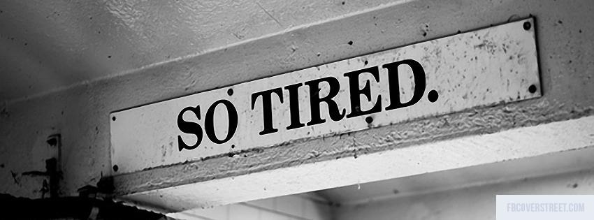 so-tired-sportsetter