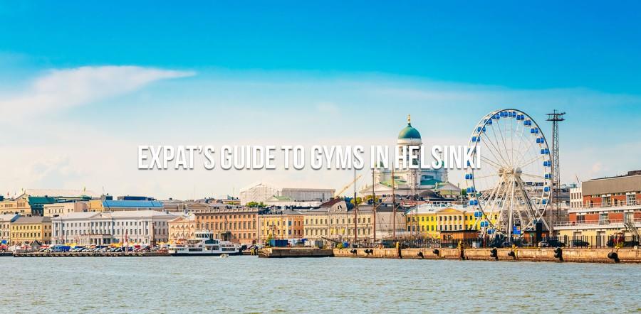 expat guide blog